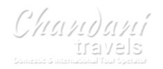 chandanitravels.com