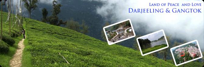 darjeeling-banner