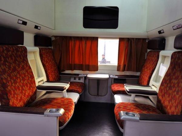 01-1362120169-anubhuti-coach-rail1-6001