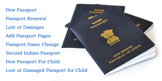passport-services